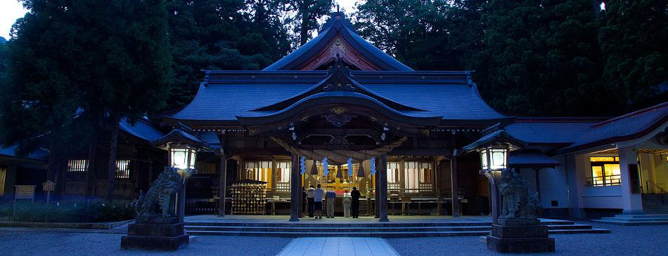 本宮 : 白山比咩神社(しらやまひめじんじゃ)は北陸【恋愛系 ...